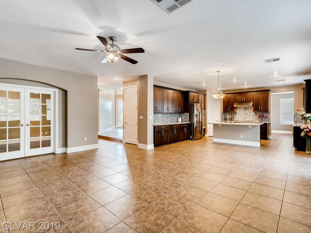 1820 Country Meadows Dr Henderson, NV 89012 - Photo 13