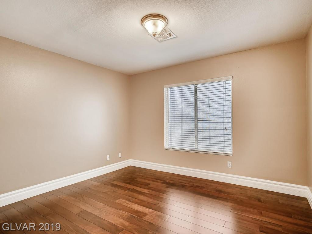 1820 Country Meadows Dr Henderson, NV 89012 - Photo 16