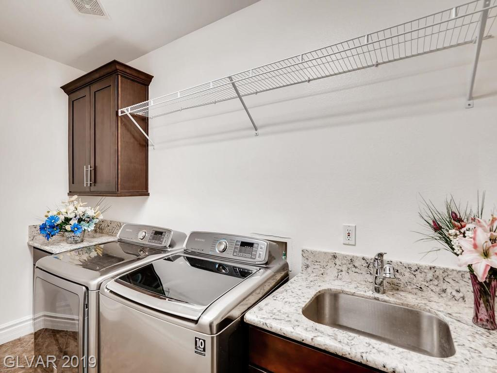 1820 Country Meadows Dr Henderson, NV 89012 - Photo 21