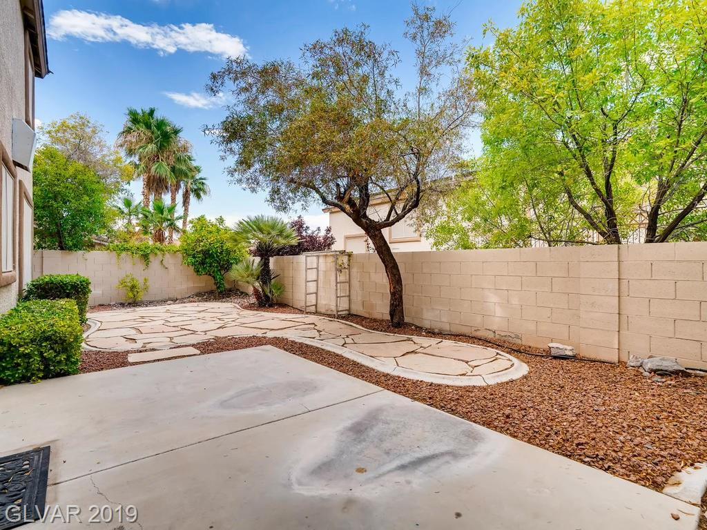 1820 Country Meadows Dr Henderson, NV 89012 - Photo 23