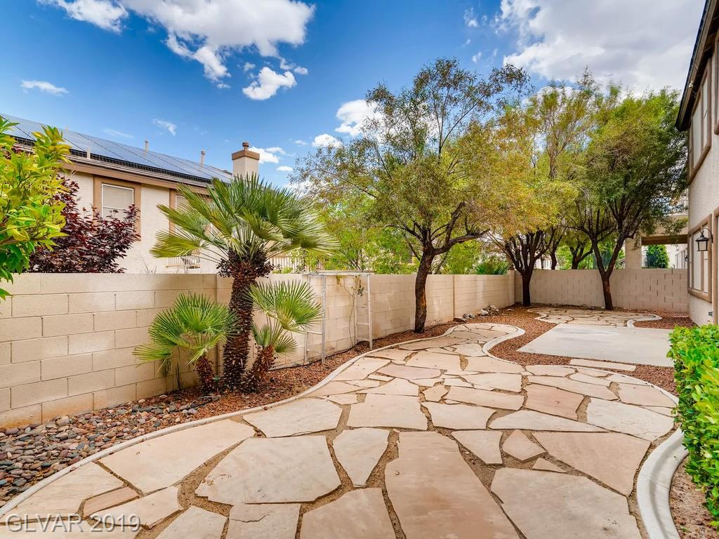 1820 Country Meadows Dr Henderson, NV 89012 - Photo 25