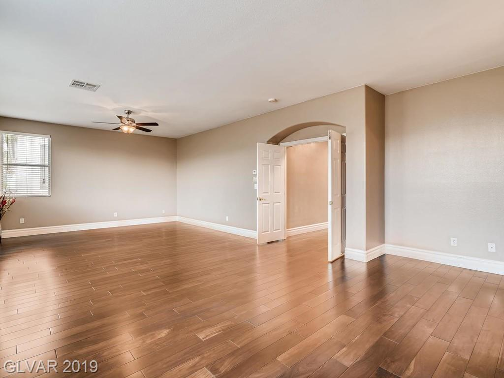 1820 Country Meadows Dr Henderson, NV 89012 - Photo 6