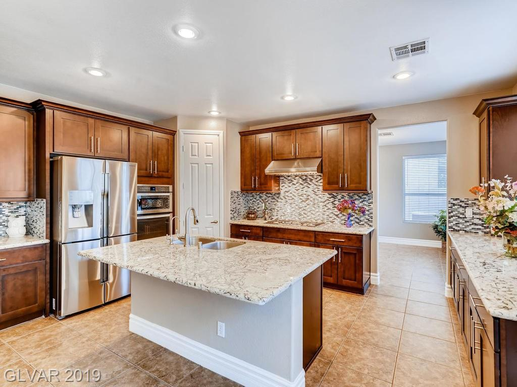1820 Country Meadows Dr Henderson, NV 89012 - Photo 7