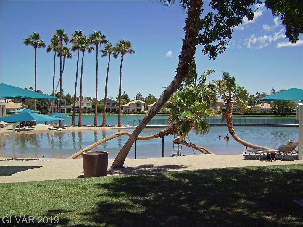 Desert Shores - 3150 Soft Breezes Dr 2008