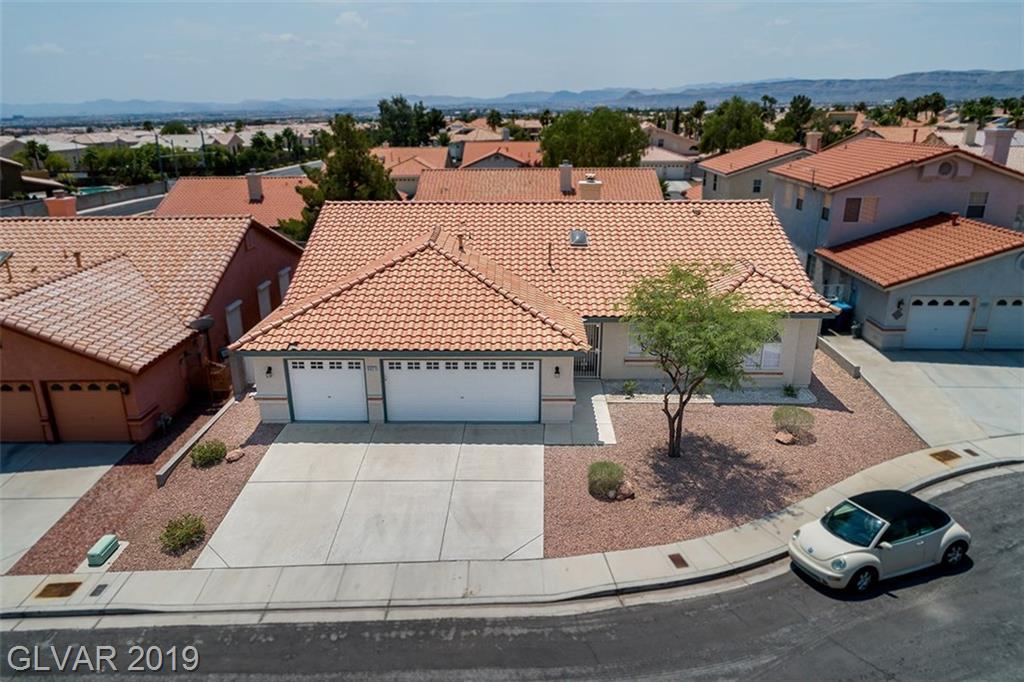 9021 Sunny Hills Court Las Vegas NV 89147