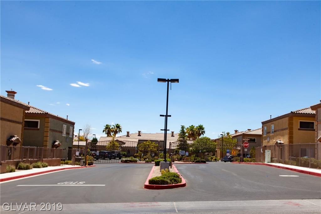 4719 Summit Cliff St Las Vegas, NV 89129 - Photo 17