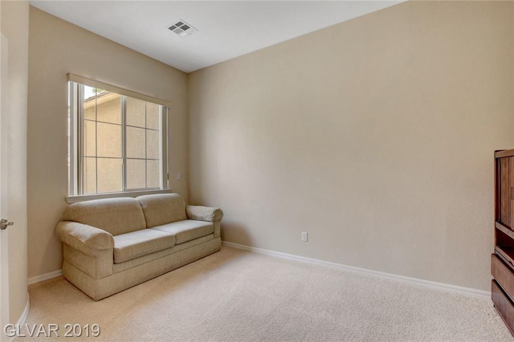 2276 Moresca Ave Henderson, NV 89052 - Photo 12