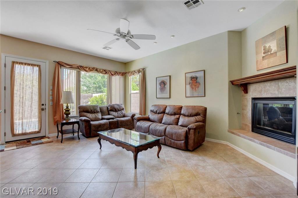 2276 Moresca Ave Henderson, NV 89052 - Photo 14