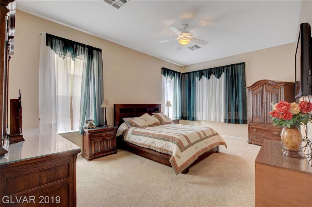 2276 Moresca Ave Henderson, NV 89052 - Photo 23
