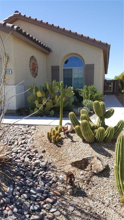 5899 Corbin Ave Las Vegas NV 89122