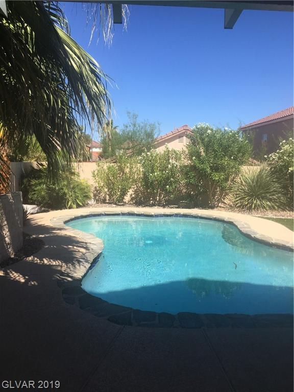 3456 Quadrel St Las Vegas NV 89129