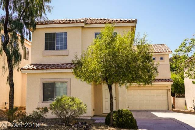 1165 Cottonwood Ranch Ct Henderson, NV 89052 - Photo 1