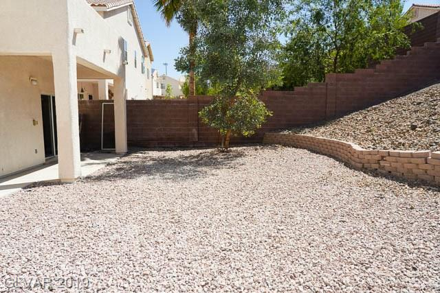 1165 Cottonwood Ranch Ct Henderson, NV 89052 - Photo 27