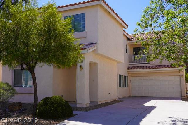 1165 Cottonwood Ranch Ct Henderson, NV 89052 - Photo 2