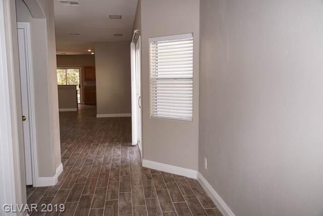 1165 Cottonwood Ranch Ct Henderson, NV 89052 - Photo 8