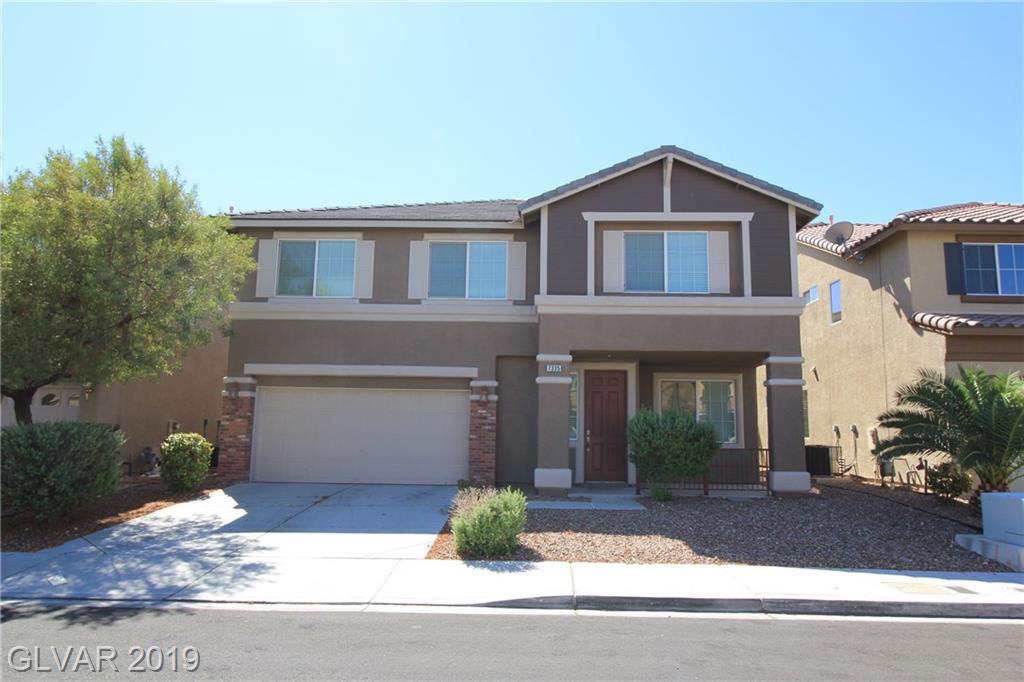 7335 Hollywood Park Avenue Las Vegas NV 89129