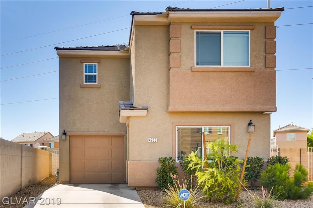 4768 Vista Sandia Way Las Vegas NV 89115 - VivaHomeVegas com
