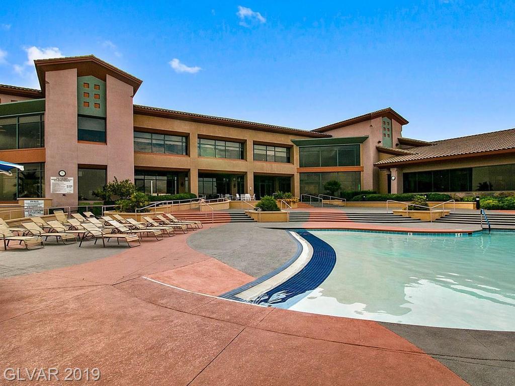 1573 Bonner Springs Dr Henderson, NV 89052 - Photo 37