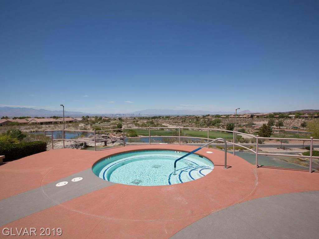 1573 Bonner Springs Dr Henderson, NV 89052 - Photo 38