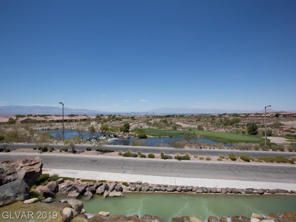 1573 Bonner Springs Dr Henderson, NV 89052 - Photo 40