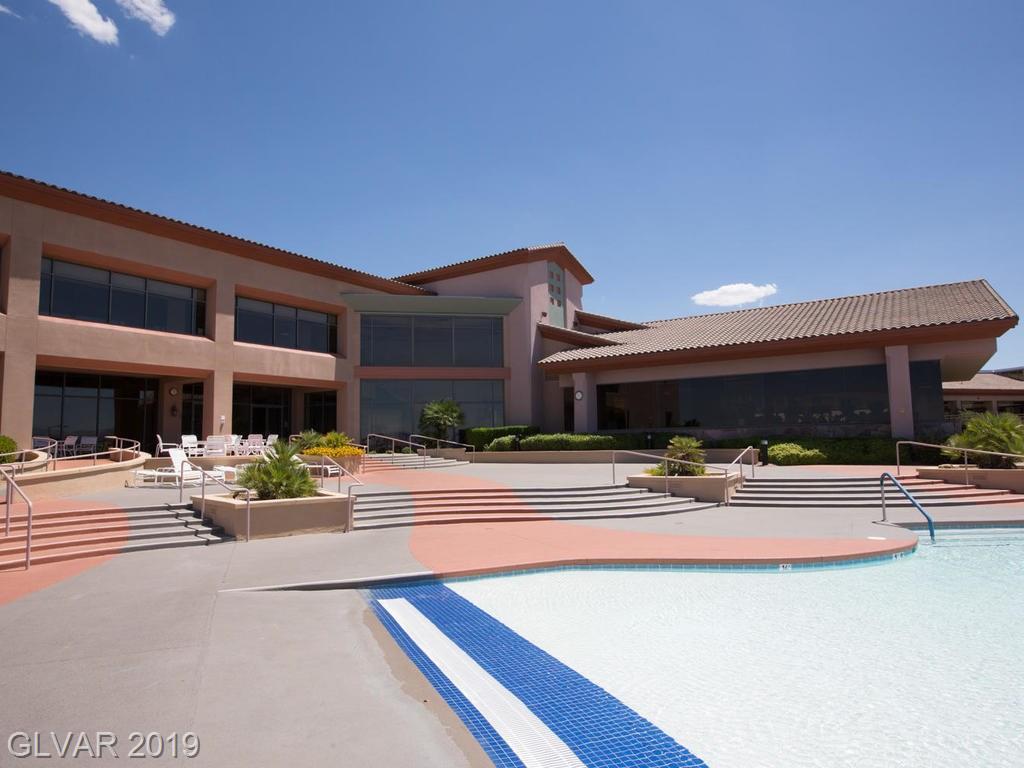 1573 Bonner Springs Dr Henderson, NV 89052 - Photo 41