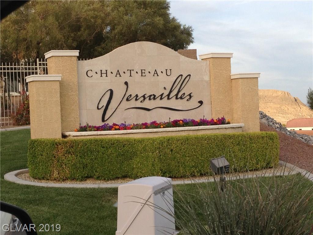 10550 West Alexander Road 2214 Las Vegas NV 89129