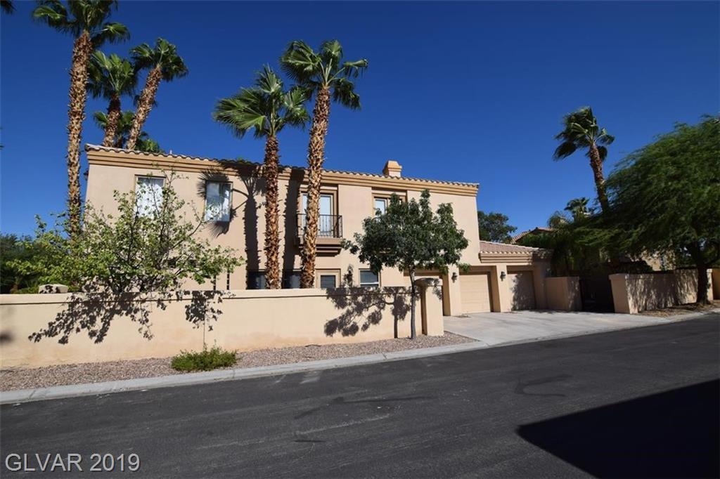 8021 Ryans Reef Ln Las Vegas NV 89128