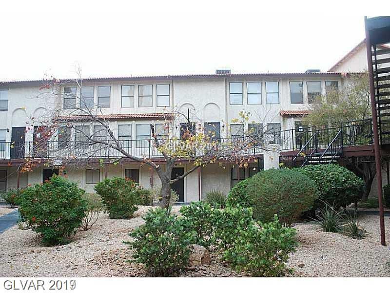 2080 Karen Avenue 70 Las Vegas NV 89169