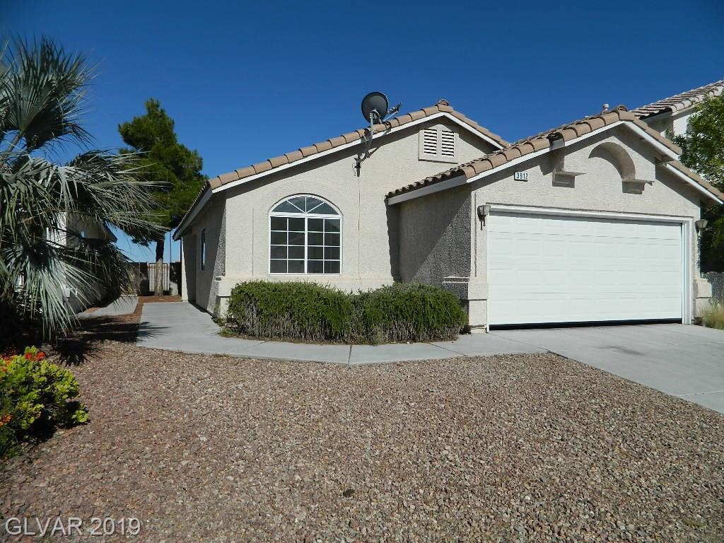 3912 Copperhead Hills St Las Vegas NV 89129