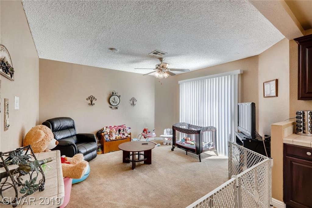 702 Rusty Spur Dr Henderson, NV 89014 - Photo 10