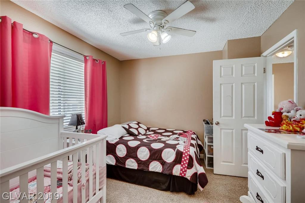 702 Rusty Spur Dr Henderson, NV 89014 - Photo 20