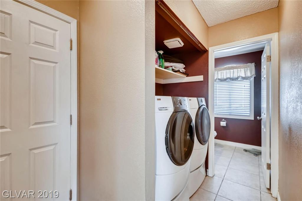 702 Rusty Spur Dr Henderson, NV 89014 - Photo 22