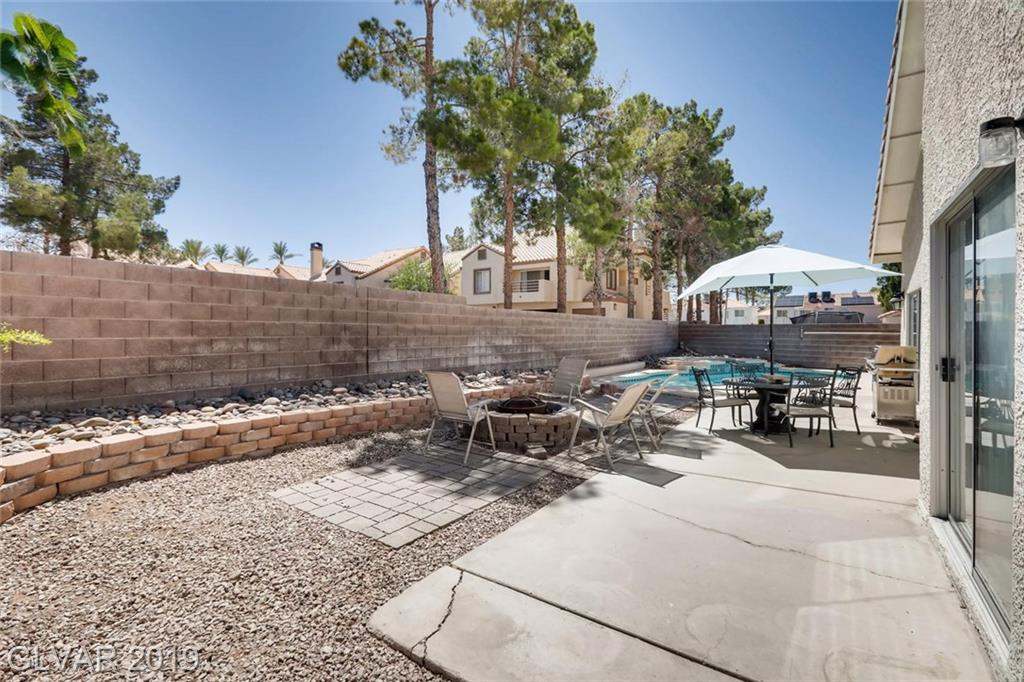 702 Rusty Spur Dr Henderson, NV 89014 - Photo 23
