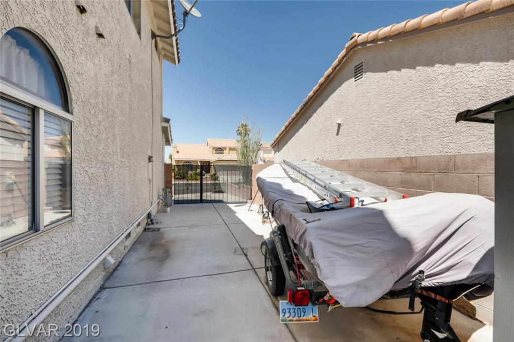 702 Rusty Spur Dr Henderson, NV 89014 - Photo 26