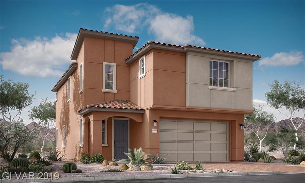 119 Verde Rosa Drive Henderson NV 89011