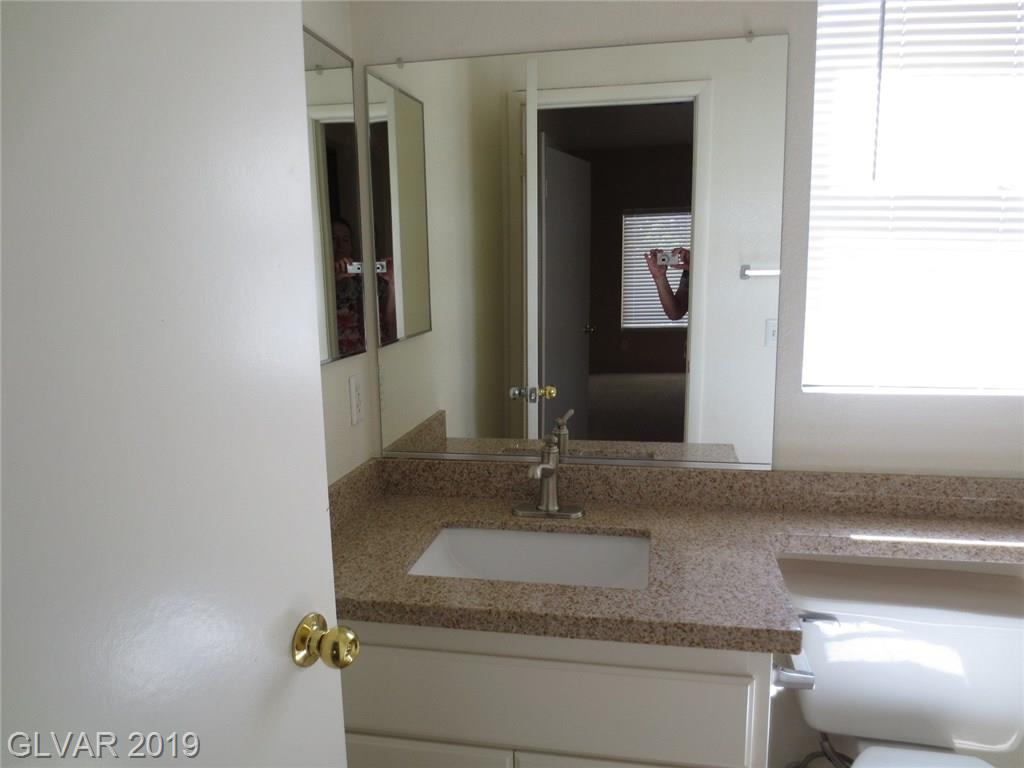 251 Green Valley 3813 Henderson, NV 89025 - Photo 21