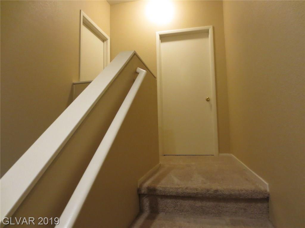 251 Green Valley 3813 Henderson, NV 89025 - Photo 27