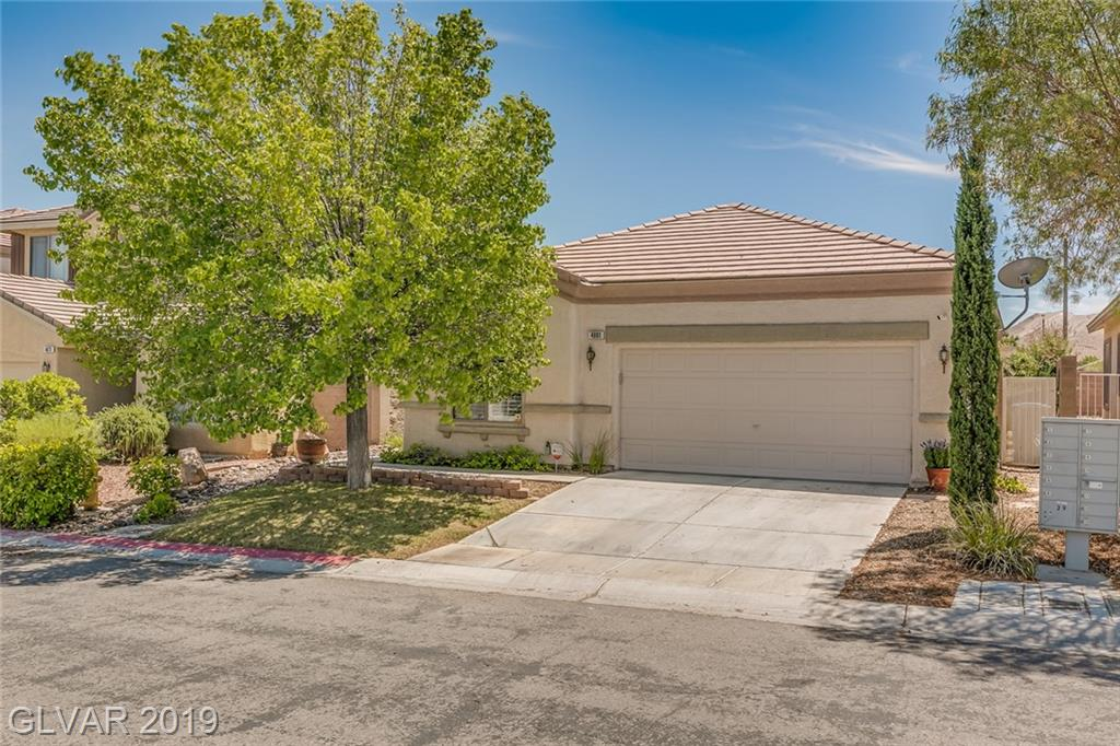 Southern Highlands - 4881 Graziano Ave