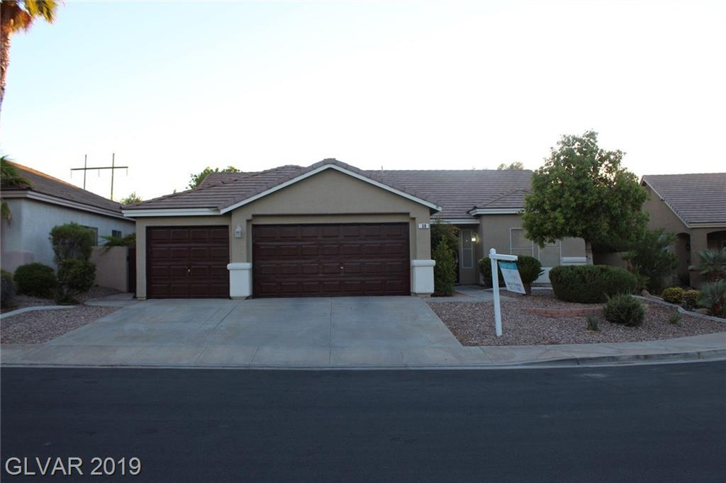39 Toggle St Henderson, NV 89012 - Photo 1