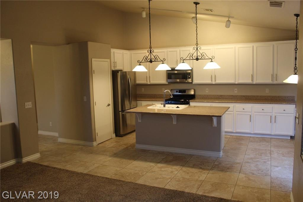 39 Toggle St Henderson, NV 89012 - Photo 9