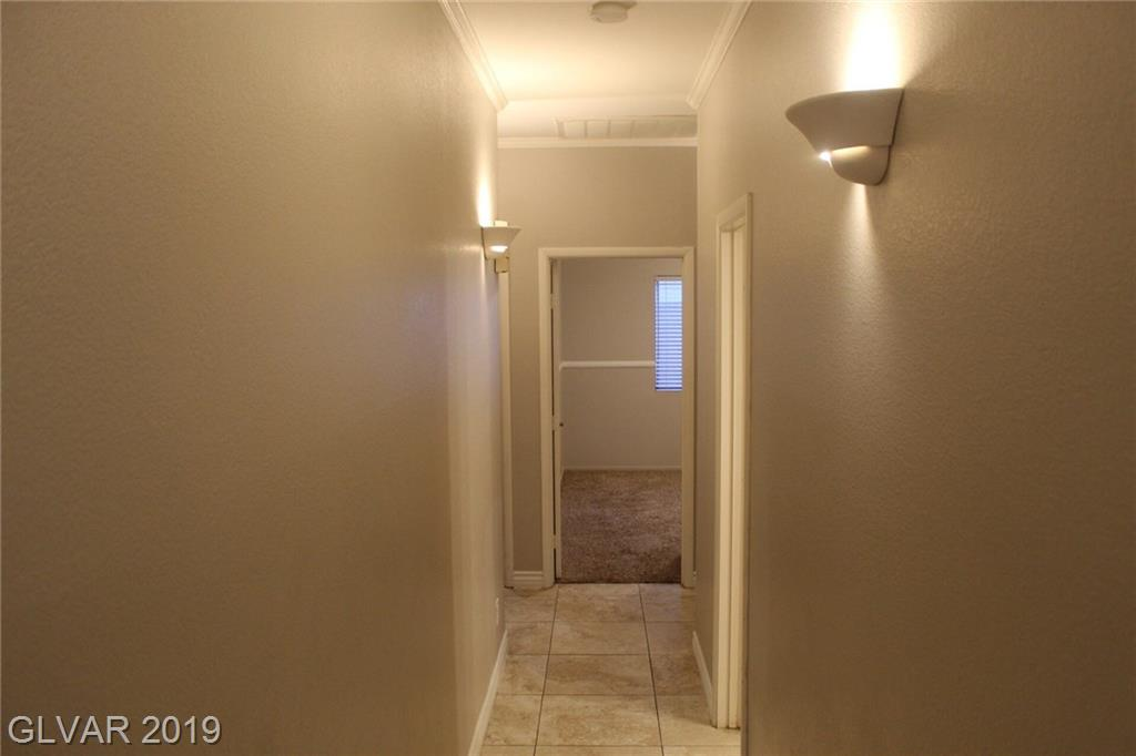 39 Toggle St Henderson, NV 89012 - Photo 17