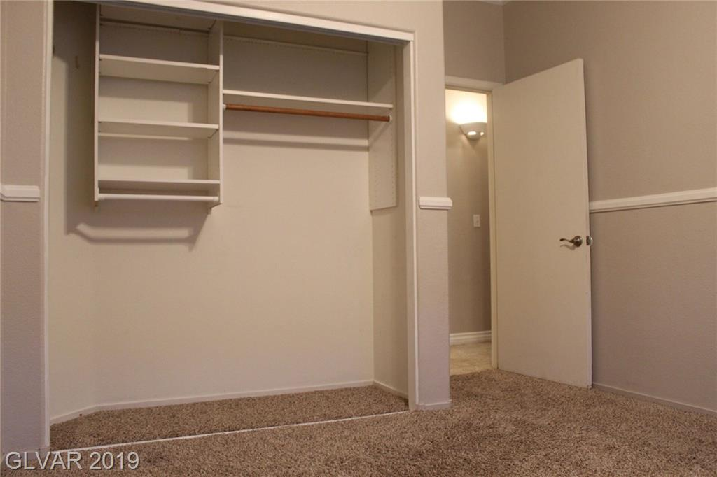 39 Toggle St Henderson, NV 89012 - Photo 20