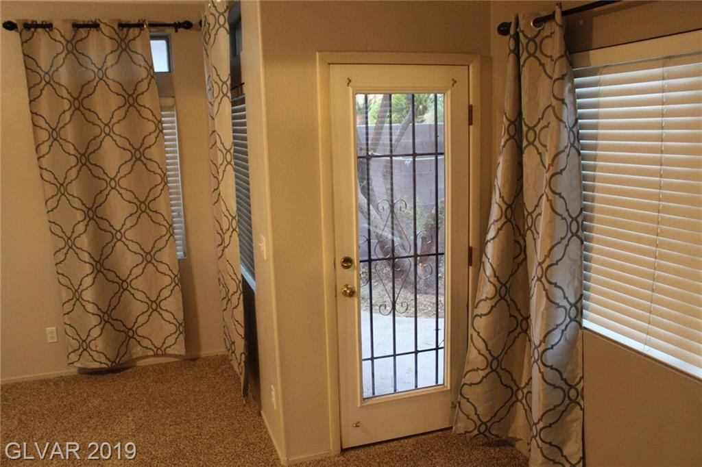 39 Toggle St Henderson, NV 89012 - Photo 21