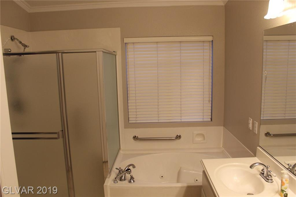 39 Toggle St Henderson, NV 89012 - Photo 22