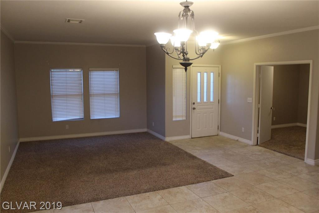 39 Toggle St Henderson, NV 89012 - Photo 4