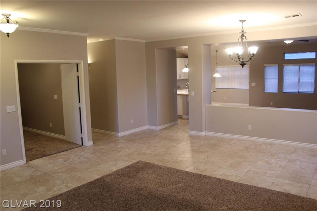 39 Toggle St Henderson, NV 89012 - Photo 5