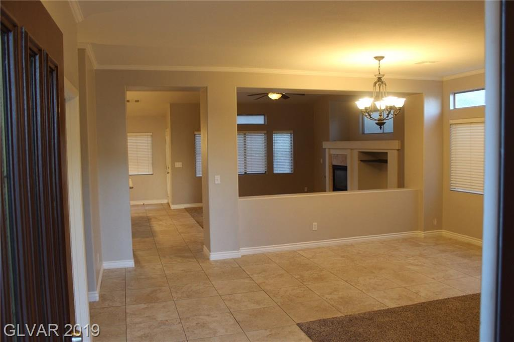 39 Toggle St Henderson, NV 89012 - Photo 6