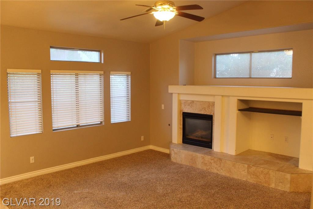 39 Toggle St Henderson, NV 89012 - Photo 7