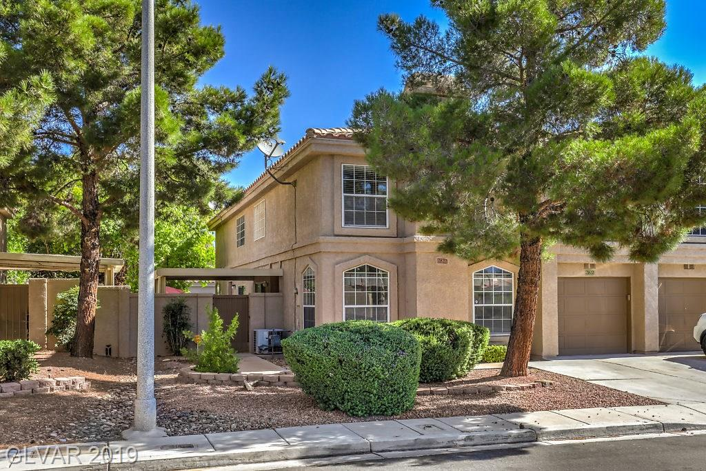 Green Valley South - 2822 Shannon Cove Dr