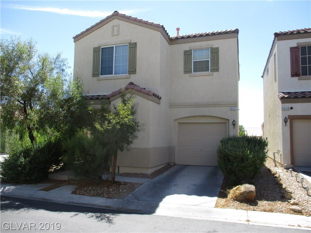 Silverado Ranch - 10157 Village Edge Pl